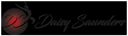Daisy Saunders
